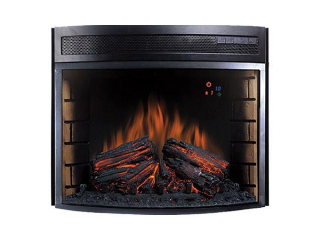 Очаг Широкоформатный Royal Flame Dioramic 25 LED FX