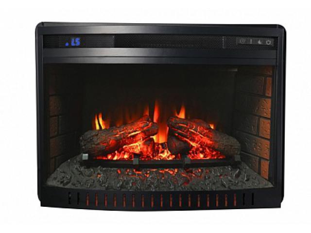 Очаг Широкоформатный Royal Flame Dioramic 26 LED FX