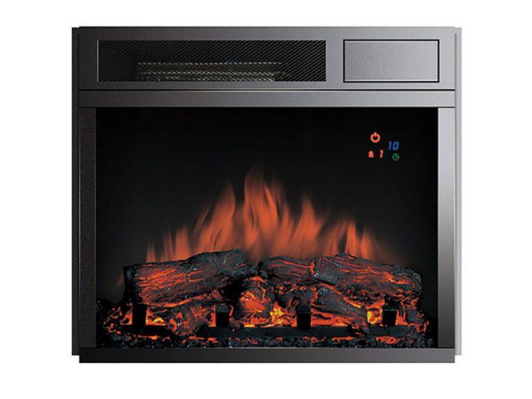 Очаг Широкоформатный Royal Flame Vision 23 LED FX