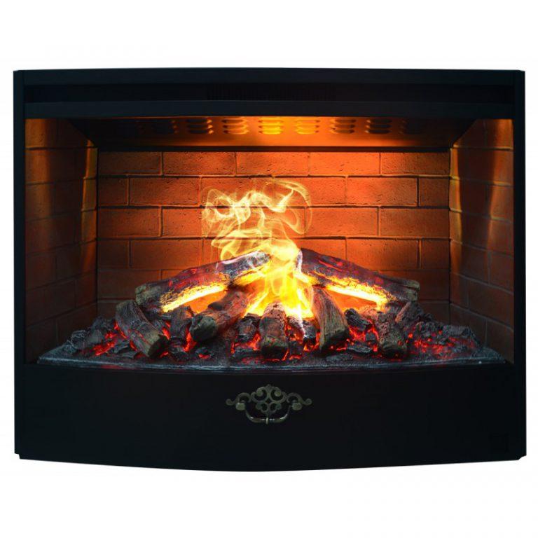 Электроочаг Real Flame 3D Firestar 33