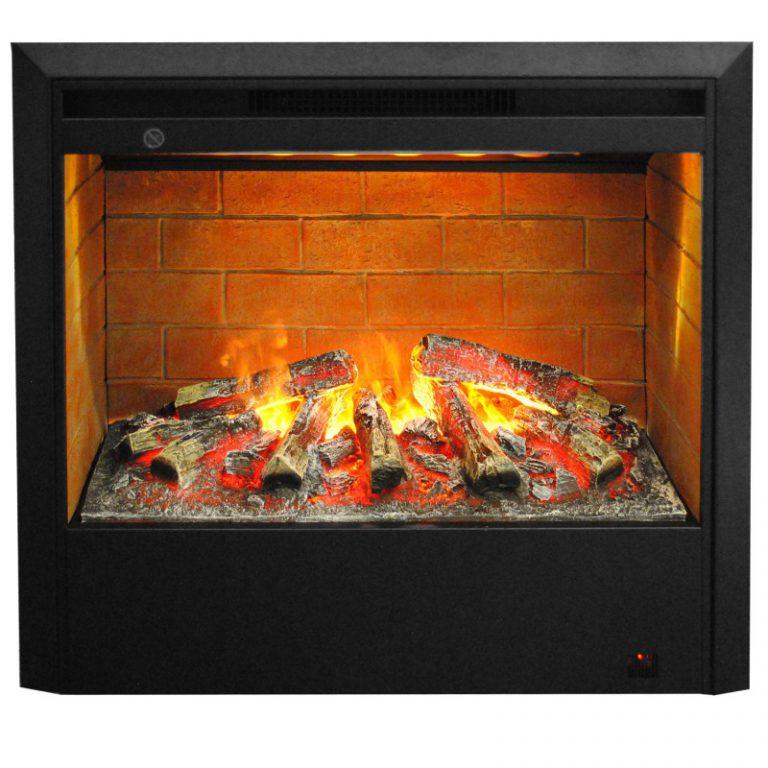Электроочаг Real-Flame 3D Helios